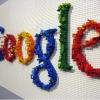 Los 'diez mandamientos' del link building según Google