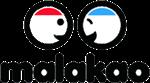 malakao